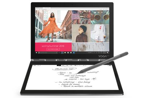 yoga book c930eクーポン
