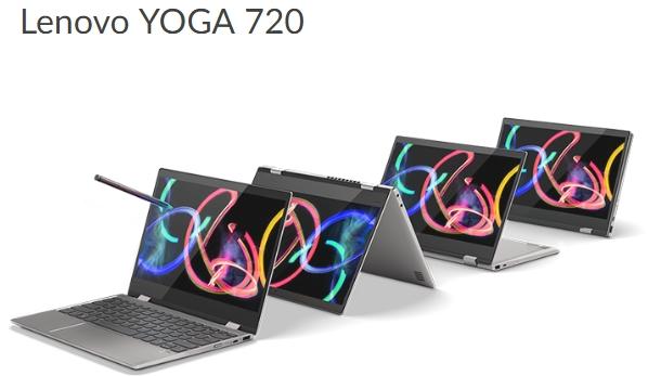 YOGA720クーポン