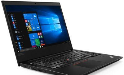 ThinkPad E480クーポン