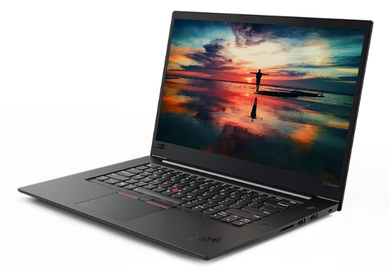 ThinkPad X1 Extremeクーポン