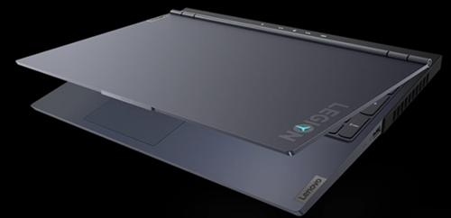 LenovoゲーミングノートPC,評判,評価