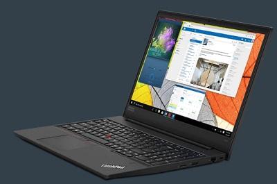 ThinkPad E590限定eクーポン