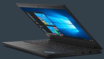 ThinkPad E490限定eクーポン