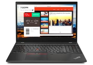ThinkPad T580割引eクーポン