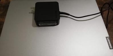 IdeaPad S340レビュー