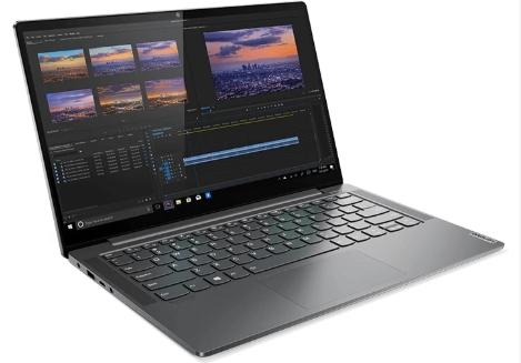 Lenovo Yoga S740 最安値