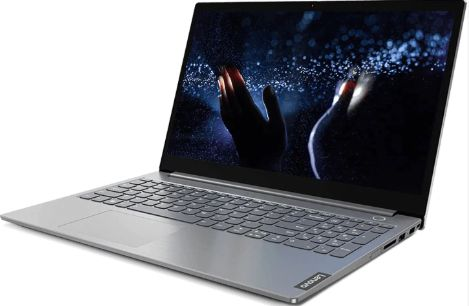 Lenovo ThinkBook 15限定Eクーポン