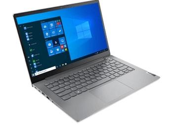 ThinkBook 14 Gen 2クーポン