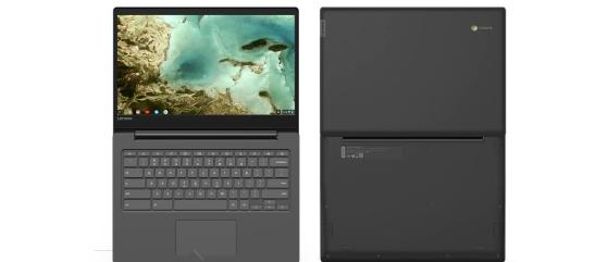 Chromebook S330価格とクーポン
