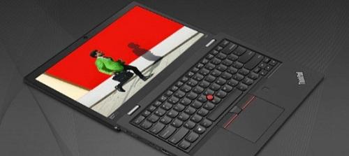 ThinkPad L380クーポン