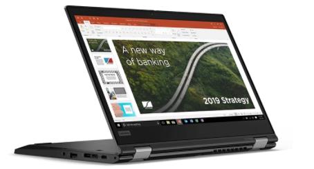 ThinkPad L13 Yoga Gen 2クーポン