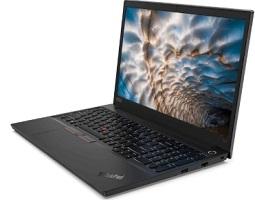 ThinkPad E15クーポン
