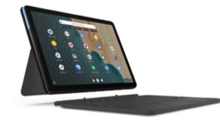 Lenovo IdeaPad Duet Chromebook限定Eクーポン