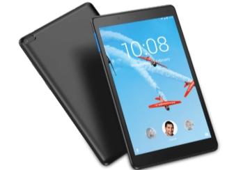 Lenovo Tab E8限定Eクーポン