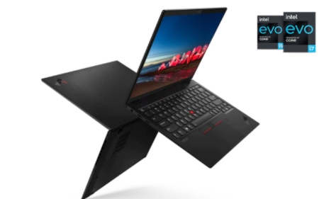 ThinkPad X1 Nanoクーポン