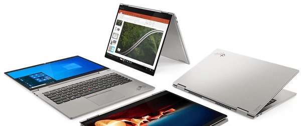 ThinkPad X1 Titaniumチタニウムクーポン