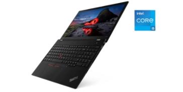 ThinkPad P15sクーポン